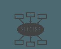 icon_pontostreinamento-sucesso
