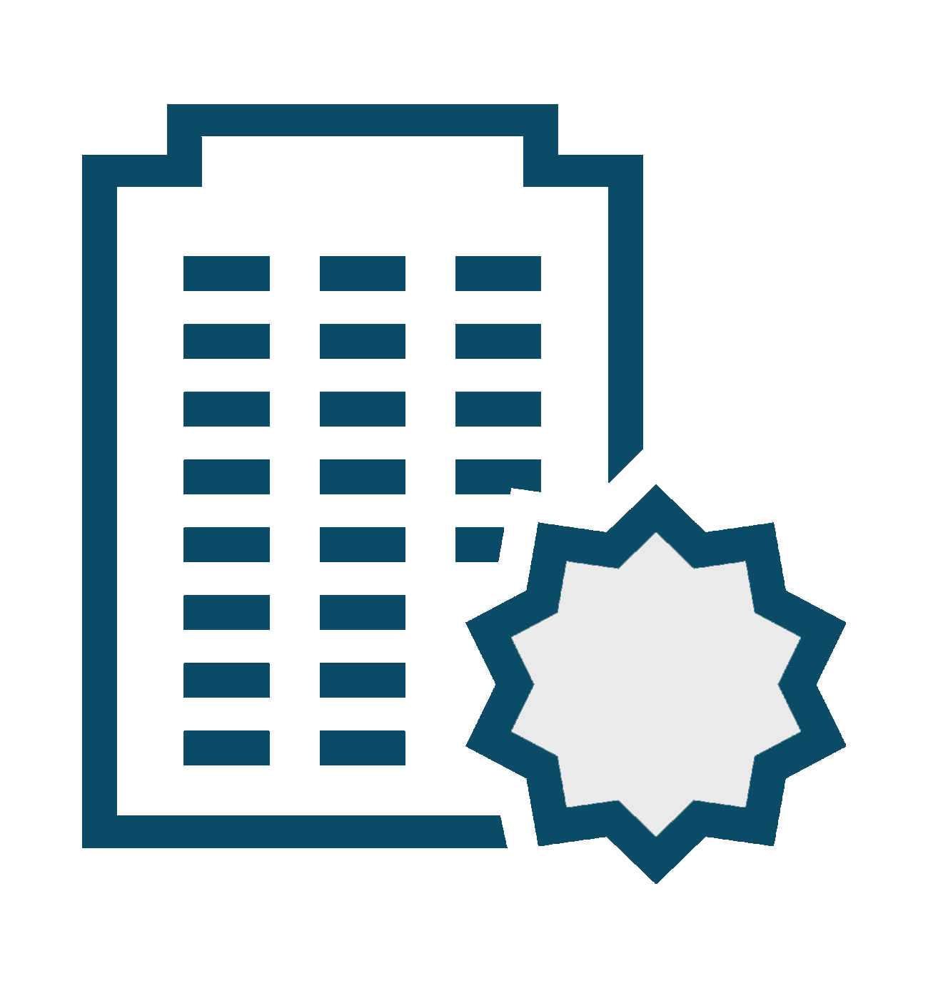 ICON_empresa