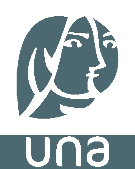 logo_clientes9