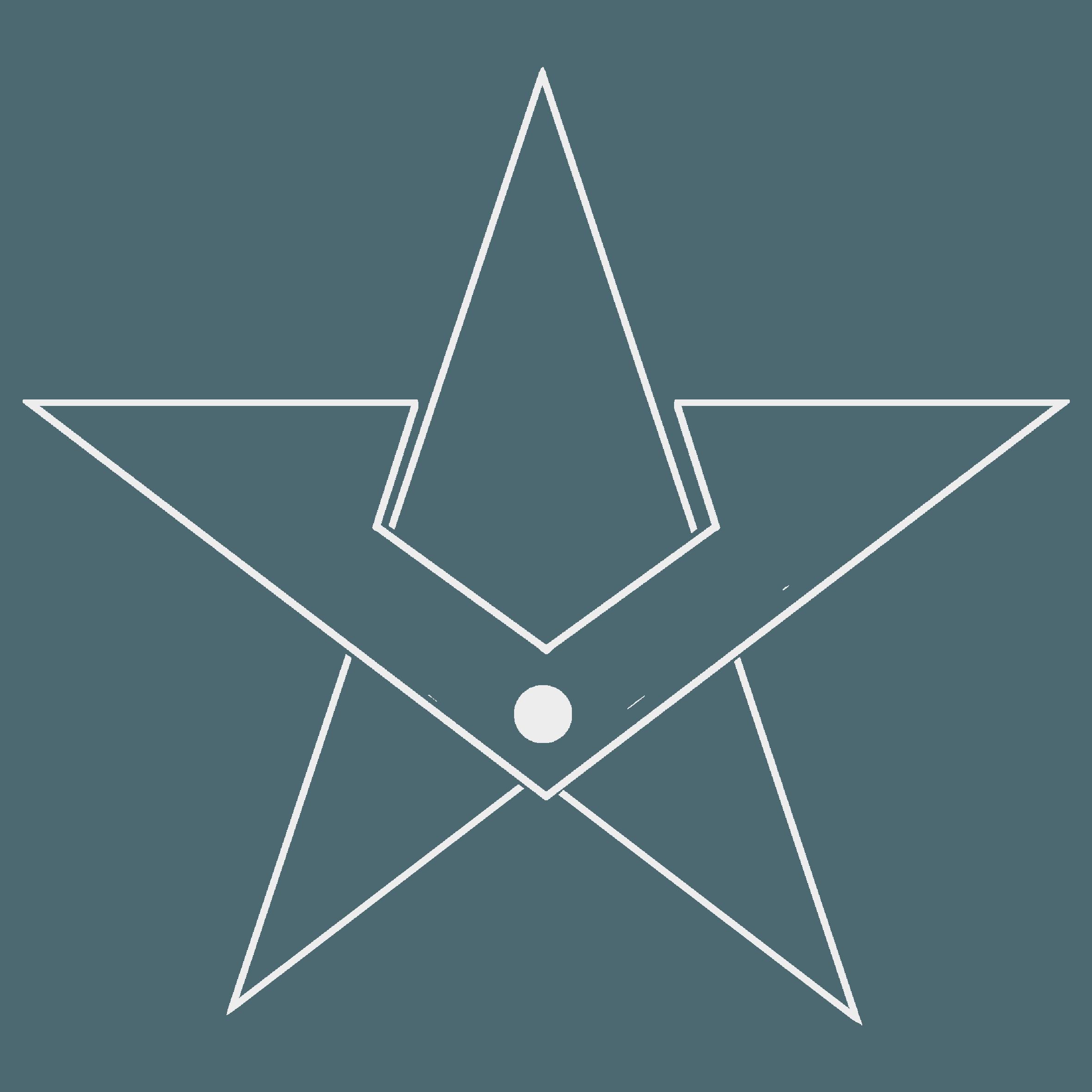 starpoint logo