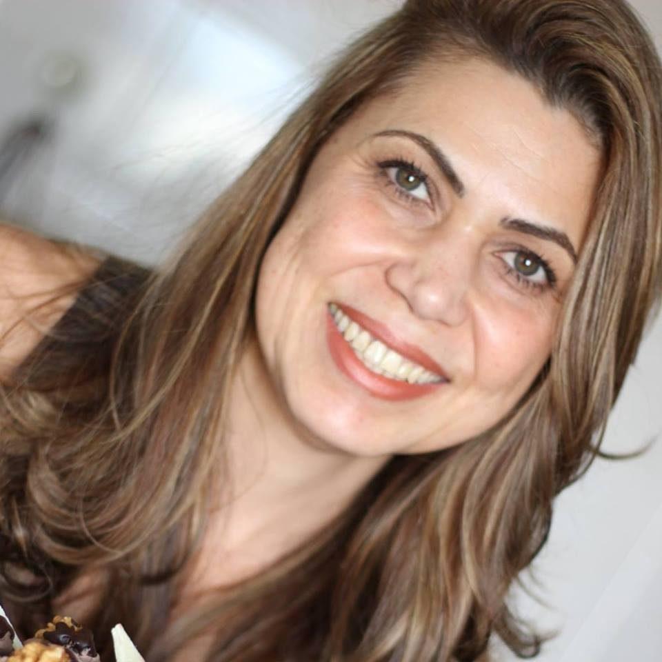 Eliane Paulo