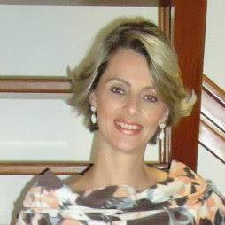 Giovana Pompermayer