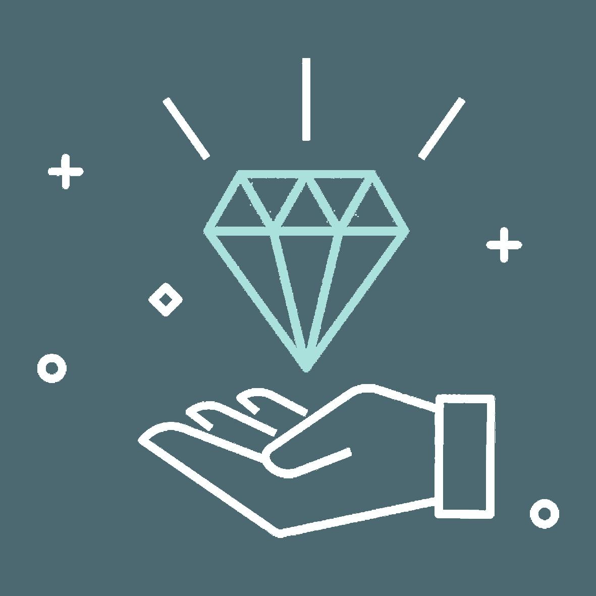 ICON_valores