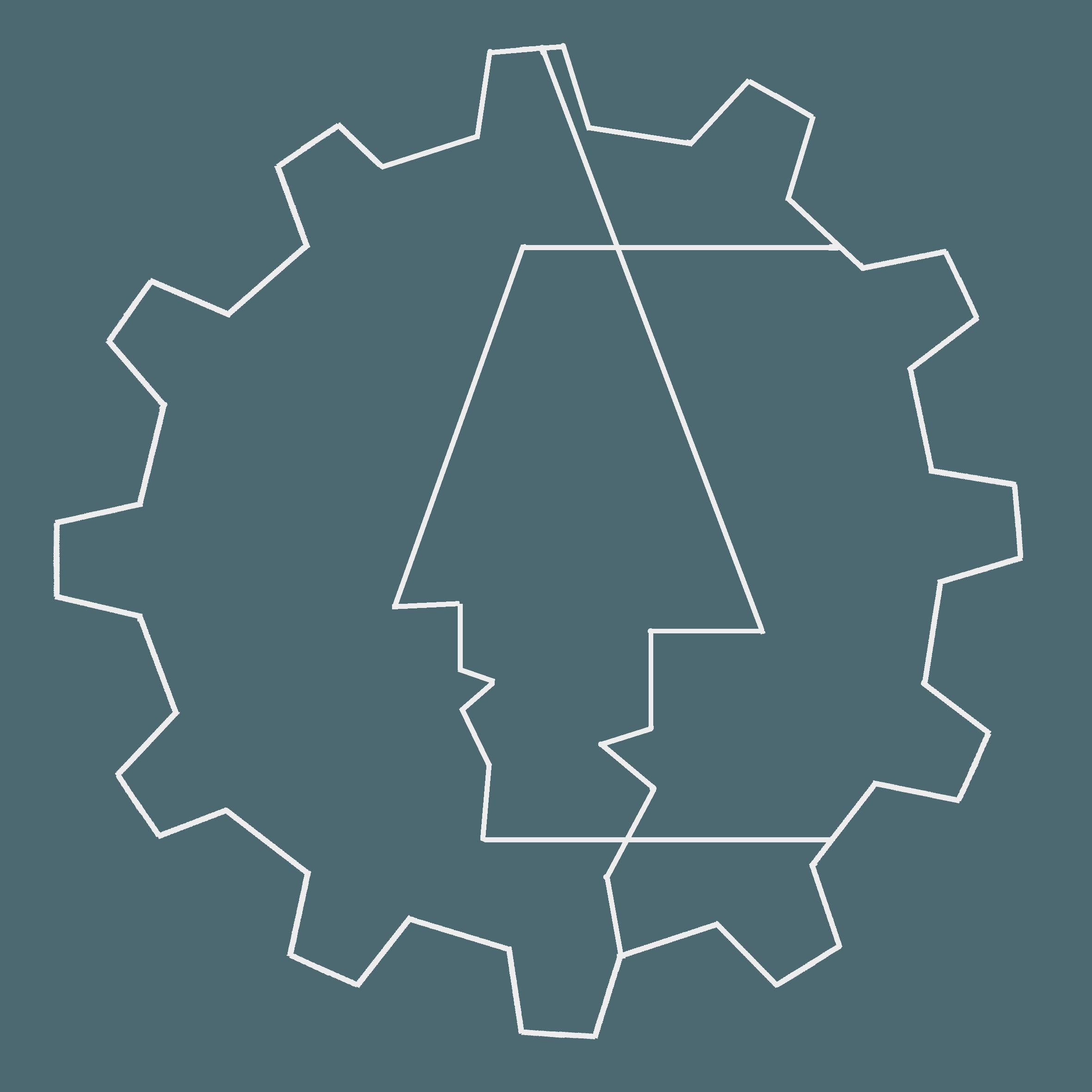 LOGO_existencial assessment