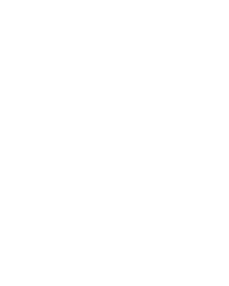 logo_clientes13